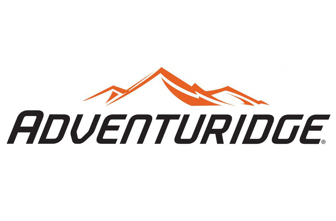 اندورتوریج  Adventuridge